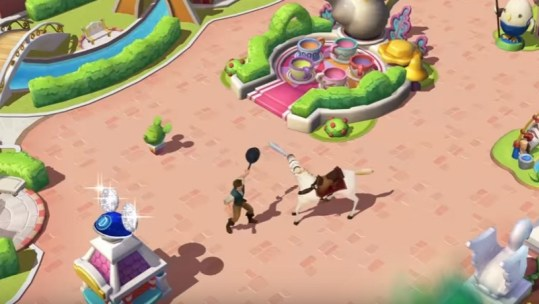 Disney_Magic_Kingdoms_for_PC_Download