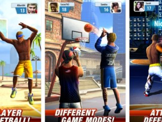 Download_Basketball_Stars_for_PC