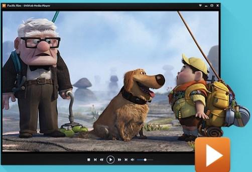 Download_DVDFab_for_Windows10_PC_Mac