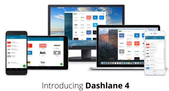 Download_Dashlane_for_Windows10_PC