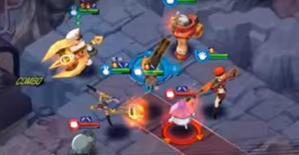 Download_Fantasy_War_Tactics_for_PC