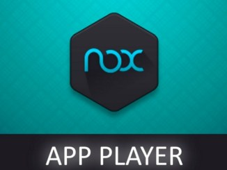 Download_Free_Nox_App_Player_for_PC