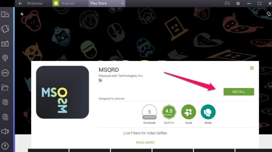 Download_MAQRD_for_PC_Windows10_Mac