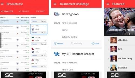 ESPN_Tournament_Challenge_for_PC_Windows_Mac