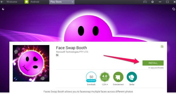 Face_Swap_Booth_for_PC_Windows_Mac