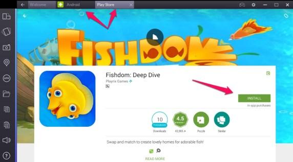 Fishdom_Deep_Dive_for_PC_Windows10_Mac