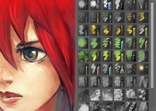 Free_Krita_App_for_Windows10_Download