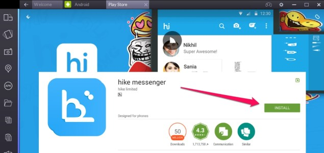 Hike_Messenger_for_PC_Downlaod