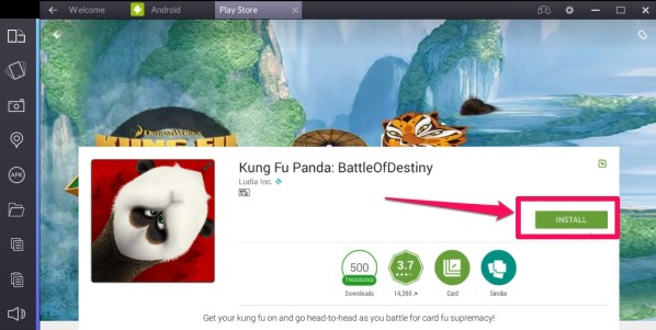 Kung_Fu_Panda_Battle_of_Destiny_for_Windows_Mac