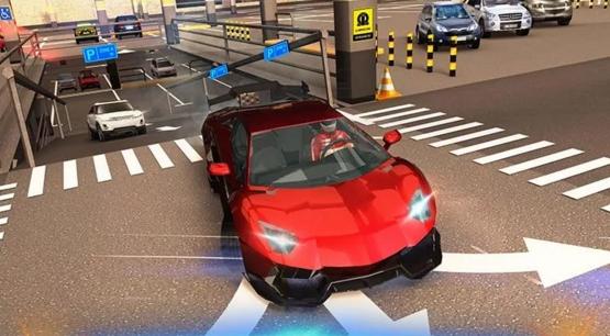 Multi_Strorey_Car_Parking_3D_for_PC_Download