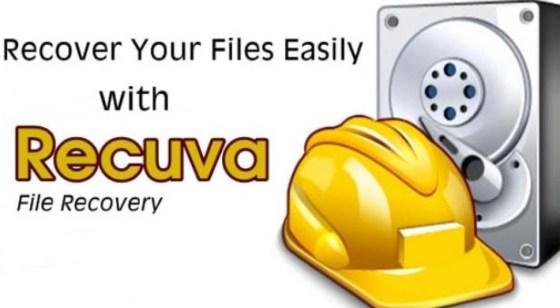 Recuva_for_Windows10_Download