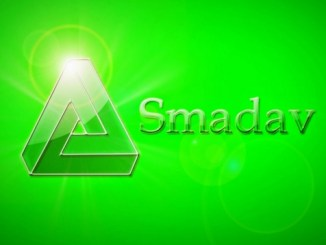 SamadAV_Antivirus_2016_for_Windows10_Download