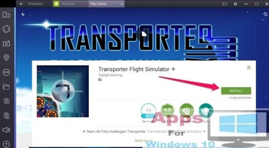 Transporter_Flight_Simulator_for_PC_Windows_Mac