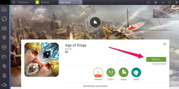 Age_of_kings_for_Windows10_PC_Mac
