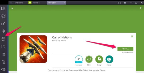 Call_of_Nations_for_Windows10_Mac_PC_Download