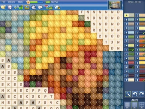 Cross_Stitch_World_for_PC_Download