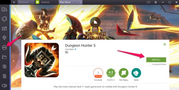 Download_Dungeon_Hunter_5_for_PC_Windows_Mac
