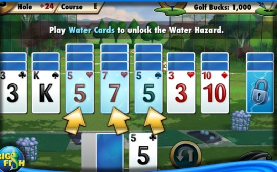 Download_Free_Fairway_Solitaire_for_PC
