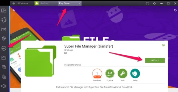 Download_Super_File_Manager_Transfer_for_PC_Windows_Mac
