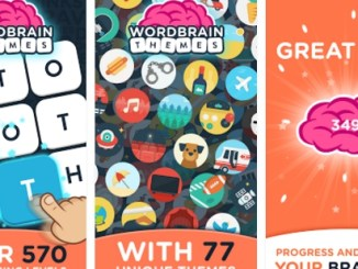 Download_WordBrain_Themes_for_PC_Free
