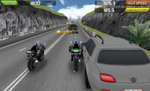 MOTO_Furious_HD_for_PC_Windows_Mac_Download_Free