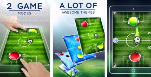 Mini_Football_3_for_Windows_PC_Download