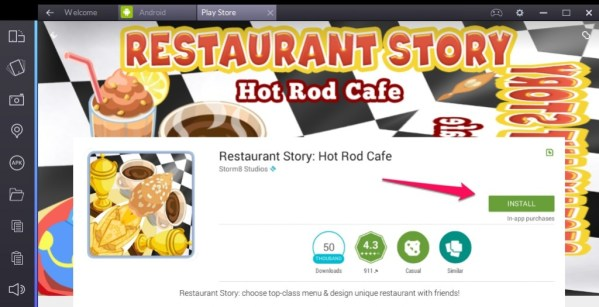 Restaurant_Story_Hot_Rod_Cafe_For_PC_Download_Free