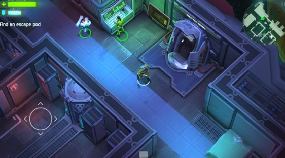 Space_Marshals_for_PC_Windows_Mac_Download_Free