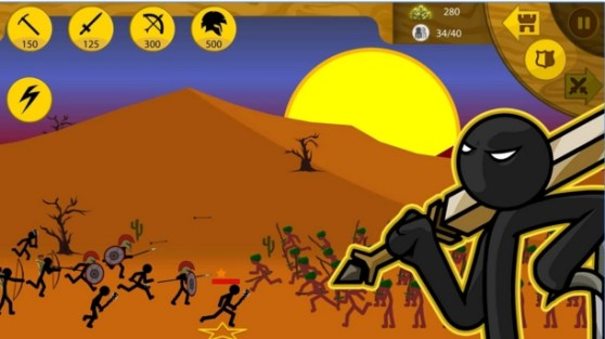 Stick_War_Legacy_for_PC_Download_Free