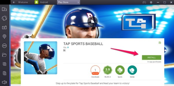 Tap_Sports_Baseball_for_PC_Download
