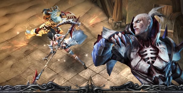 Angel_Stone_RPG_for_Windows10_PC_Mac_Download
