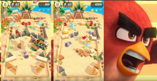 Angry_Birds_Action_for_PC_Windows_Mac_Download