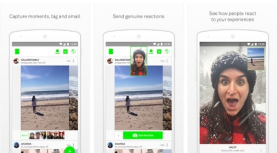 Beme_for_PC_Download_Free