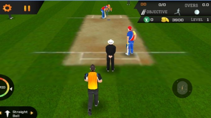 Cricket_Unlimited_2016_for_PC_Download_Free