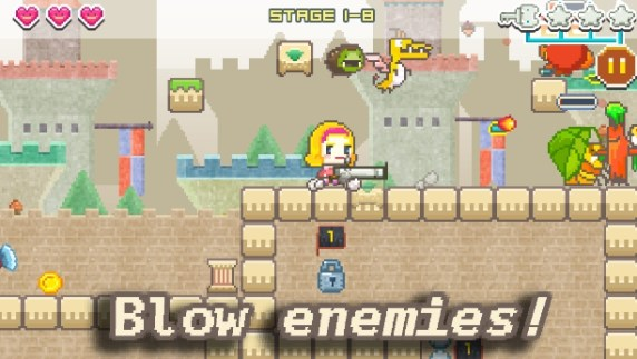 Download_Brave_Rascals_for_WIndows_Mac_PC
