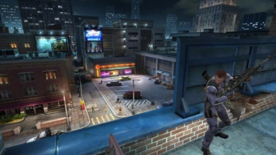 Download_Contract_Killer_Sniper_for_PC_Windows
