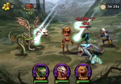 DragonSoul_for_PC_Windows_Mac_Download_Free