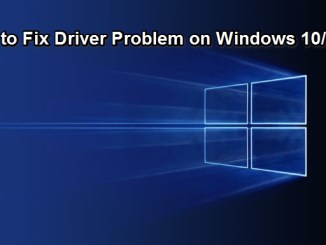 How_to_Fix_Driver_on_Widnows10_PC_Laptops