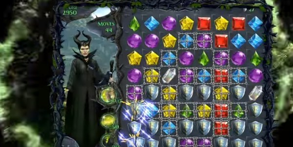 Maleficent_Free_Fall_for_PC_Windows_Mac_Download