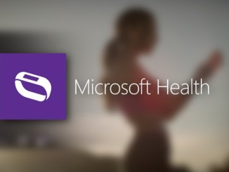 Microsoft_Health_App_for_Windows10_PC