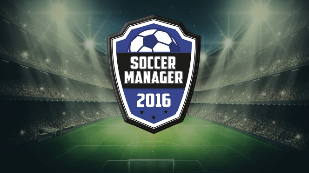 Soccer_Manager_2016_for_PC_Download