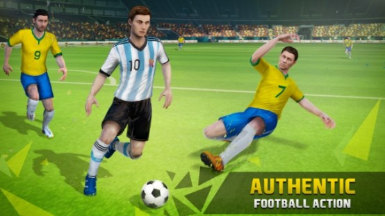 Soccer_Star_2016_World_Legend_for_PC_Download