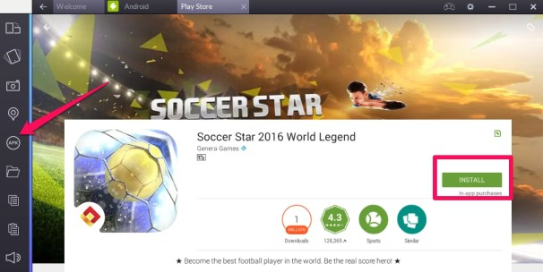 Soccer_Star_2016_World_Legend_for_PC_Windows_Mac