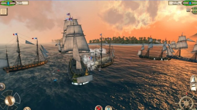 The_Pirate_Caribbean_Hunt_for_Windows10_PC_Mac
