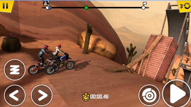 Trial_Xtreme_4_for_PC_Windows_Mac_Download