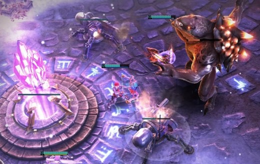 Vainglory_for_PC_Windows_Mac_Download
