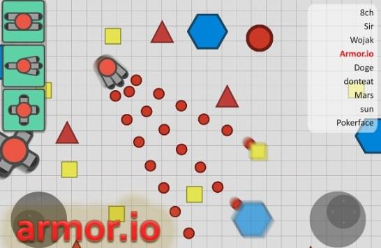 Armor.io_for_Windows10_PC_Download