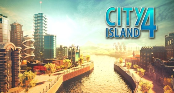 City_Island_4_Sim_Tycoon_for_PC