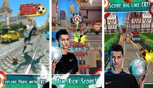 Cristiano_Ronaldo_Kick_n_Run_for_PC_Windows10_Mac