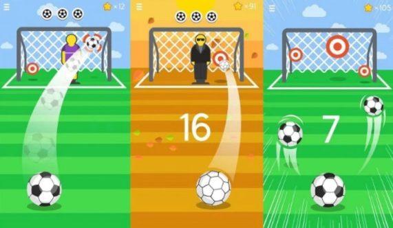 Download_Ketchapp_Soccer_for_PC_Windows